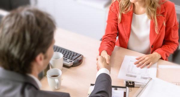 Nya avtalsvillkor för leverans av fjärrvärme till konsument från 1 april 2019