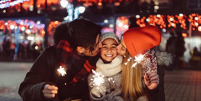 Stenungsunds Energi önskar God Jul & Gott Nytt År!
