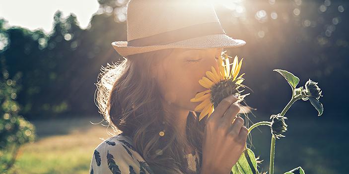 Skön sommar med leveranssäker fjärrvärme