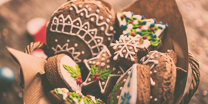 Vi önskar God Jul & Gott Nytt År!